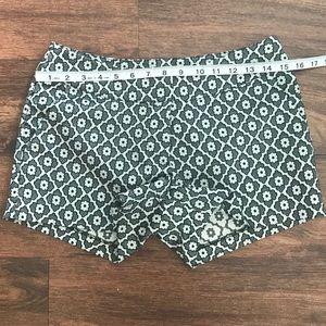 Dressy Kensie shorts